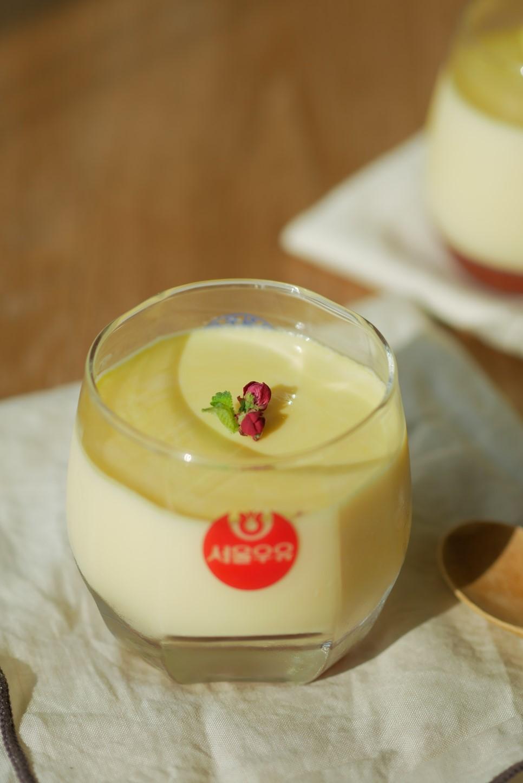 Seoulmilk